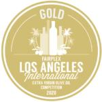 2020EVOOMedals_GOLD_Fairplex-org